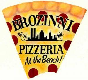 Best pizza in Seagrove Beach, FL
